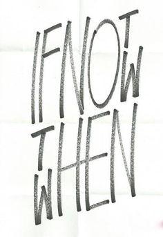 typography pen http://ffffound.com/