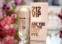 Super post sobre perfumes - Just Lia Perfume 212 Vip, Perfume Kenzo, Chanel Perfume, Perfume Carolina Herrera, Carolina Herrera 212 Vip, Perfume Lady Million, Rose Perfume, Lotions