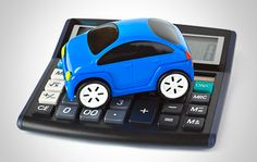 Adding a teenage driver to your car insurance policy will raise your rates. So know how it will affect on your policy and how you can save money on auto insurance. Term Life Insurance, Insurance Quotes, Health Insurance, Insurance Companies, Cheapest Insurance, Cheap Car Insurance, Getting Car Insurance, Borrow Money, Car Prices