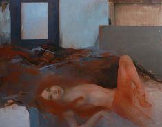 Natalie Richy - Empty Kingdom - Art Blog