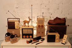 wooden radio-magno-indonesia-idonesian radio-rose wood radio-indian wood radio