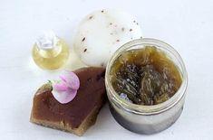 Belleza y Cuidado personal – Ponte guap@ Permaculture, Pudding, Desserts, Food, Plus Jamais, Voici, Induction, Pins, Guide