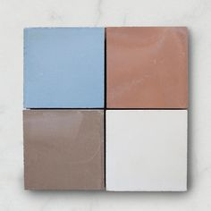 NOI ESTUDIO - ABACOdeHIBERNUM Color Inspiration, Coasters, House, Studio, Home, Coaster, Haus, Houses, Homes