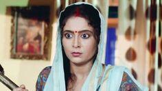 Watch Meri Durga Season 4 Full Episodes on Hotstar Watch Episodes, Full Episodes, Episode Online, Durga, New Shows, Season 4, Disney Characters, Fictional Characters, Education