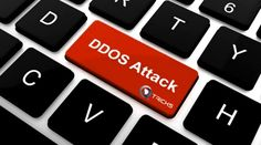 Use this 3 methods of ping method to attack any small website. Learn how to ddos a website using cmd and google spreadsheet.