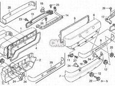 29 beste afbeeldingen van CMSNL Honda GL1800 Goldwing