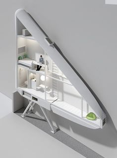 narrowest-house  http://www.home-designing.com/2011/07/the-worlds-narrowest-house-is-60-inches-wide