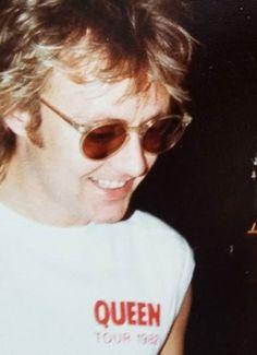 Here comes the Black Queen John Deacon, Metallica, Queen Drummer, Princes Of The Universe, Roger Taylor Queen, We Are The Champions, Ben Hardy, We Will Rock You, Queen Freddie Mercury