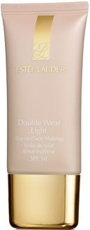 Estée Lauder Double Wear Light Stay-in-Place Makeup SPF10