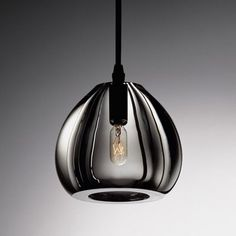 Alison Berger Lighting.  I love this fixture.
