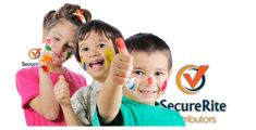 SecureRite is a security products and access control equipment distributor, servicing all of your access control and security needs. We promise quality products, exceptional service and after sales support. Security Products, Access Control, Shop, Store