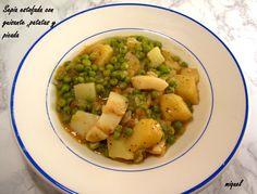 http://lesreceptesdelmiquel.blogspot.com.es/2016/04/sepia-estofada-con-guisantes-patatas-y.html