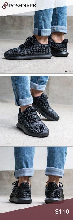 44eb3cf61af9 Adidas MEN tubular shadow size 10 bb8819 New with tags attached. 💯 % original  adidas