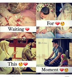 Muslim Couple Quotes, Couples Quotes Love, Muslim Love Quotes, Love In Islam, Islamic Love Quotes, First Love Quotes, Love Picture Quotes, Love Song Quotes, True Feelings Quotes