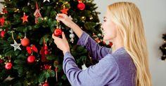 La scienza afferma che le persone che decorano con largo anticipo la propria casa per Natale sono anche più felici