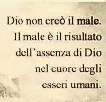 Pray, Humor, Personalized Items, Italian Quotes, Greenhouses, Humour, Moon Moon, Comedy, Jokes