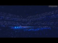 Goodbye Where We Are Tour! - YouTube
