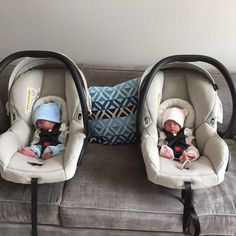 baby boy nursery room ideas 763008361854176301 - 59 ideas baby love quotes aunt dads for 2019 Source by alfffffjjjbbbbbbbb Twin Baby Clothes, Twin Baby Boys, Boy Girl Twins, Twin Babies, Baby Love Quotes, Boy Quotes, Cute Twins, Cute Babies, Baby Wallpaper Hd