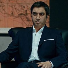 Necati Sasmaz  Kurtlar Vadisi (2003–2005) TV Series     65 min     Action, Crime, Drama  Follows a Turkish agent working under the assumed identity of Polat Alemdar attempting to infiltrate the Turkish mafia.