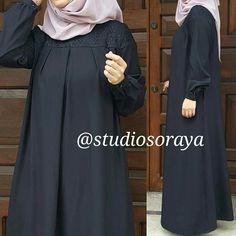 #studiosoraya #elbise