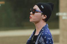 [ i-land ep 7 ] | gif, bts y jhope J Hope Gif, Bts J Hope, Jimin, Jung Hoseok, Mixtape, Boy Scouts, J Hope Birthday, The Scene, Korean K Pop