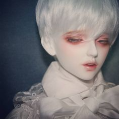 마감 지옥... #bjd #balljointeddoll #bjddoll #bjdphotography #doll #dolls #dollphotography #dollstagram #toy #winterrainstudio #겨울비스튜디오