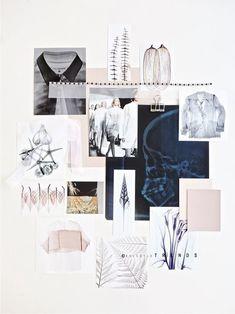 New fashion portfolio design inspiration mood boards 27 ideas Portfolio Design, Portfolio Layout, Fashion Portfolio, Portfolio Ideas, Web Design, Logo Design, Branding Design, Layout Design, Design Trends