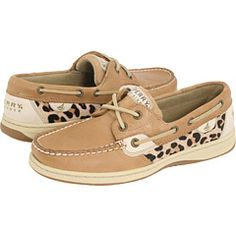 Need my first pair of Sperry's