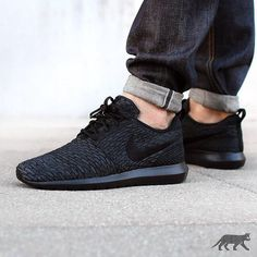 separation shoes 4c42e 2ba1b 2014 cheap nike shoes for sale info collection off big discount.New nike  roshe run,lebron james shoes,authentic jordans and nike foamposites 2014  online.