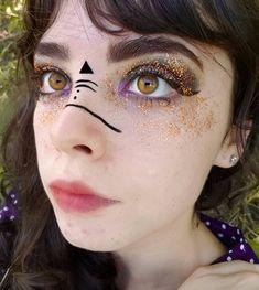 Brown Eyes Aesthetic, Makeup Art, Eye Makeup, Multi Colored Eyes, Becoming A Tattoo Artist, Beautiful Brown Eyes, Amber Eyes, Photos Of Eyes, Lovely Smile