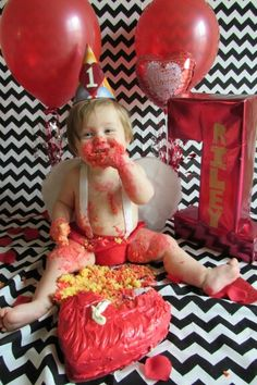 74 Best Rileys First Birthday Ideas Images On Pinterest First