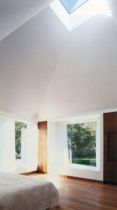 casa-parr-by-pezo-von-ellrichshausen-arquitectos-par-052.jpg
