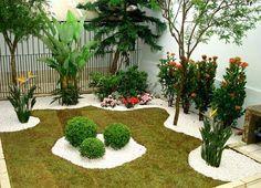 decoraciones-de-jardines-pequenos-elegantes.jpg (492×355)
