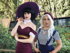 From Mickey Mouse ice cream-inspired outfits to Disney-themed dresses, here are 16 Dapper Day fashion looks