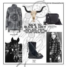 Tessa Koops collection 2016  - the POCAHONTAS COAT  #tessakoops #coat #fashion #fallwinter #amsterdam #wfc #worldfashioncenter #dutchfashion #dutchdesign #pocahontas #winter #shoppingpage