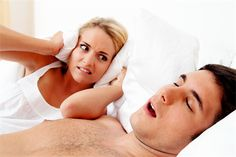 Top 8 Tips to Prevent #Snoring [Blog]