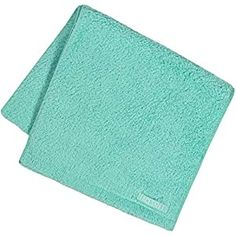 Golf Towels Archives - Golfiya - The Sports Store Yoga Sweat, Golf Towels, Photo Blue, Golf Outfit, Biodegradable Products, Aqua, Golf Apparel, Pure Products, Cotton