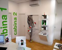 10 Ideas De Traspaso Negocio En Madrid Fotodepilacion Pelota Pilates Pilates Maquinas