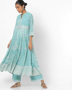 Women's Ethnic Wear Online: Low Price Offer on Ethnic Wear for Women - AJIO