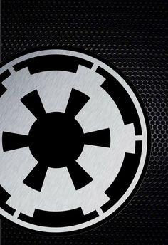 star wars wallpaper iphone - Recherche Google