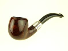 Early 1950\'s Stanwell Old Briar - very lightweight and rare with ...