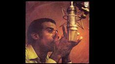 Jorge Ben - Força Bruta - 1970 (Full Album Completo)