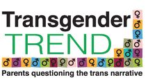 Gender Identity and the Rights of the Child. Please read!