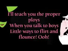 flirting meme slam you all night game lyrics chords youtube