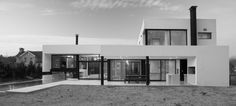 andres remy # modern # house