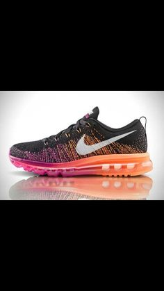 half off 5c53c ac386 Love it Nike Shoes Outlet, Nike Shoes Cheap, Nike Free Shoes, Cheap Nike