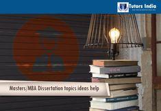 Statistics help for dissertation uk job