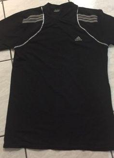 Kaufe meinen Artikel bei #Kleiderkreisel http://www.kleiderkreisel.de/herrenmode/sportkleidung-oberteile/139150630-adidas-sport-shirt