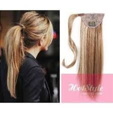 Clip in Hair extensions - https://www.stylishntrendier.com/collections/hairextensions