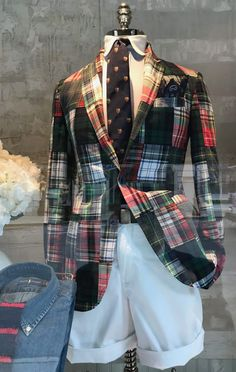 Old Man Fashion, Preppy Mens Fashion, Mens Fashion Suits, Fashion Outfits, Vintage Fashion, Preppy Style, Men's Style, Style Men, Country Attire